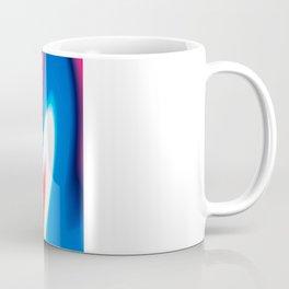 foreshore sunset Coffee Mug