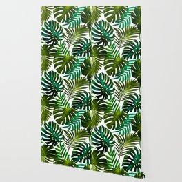 Tropical Dream || Wallpaper
