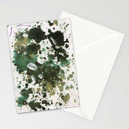 inkdots Stationery Cards