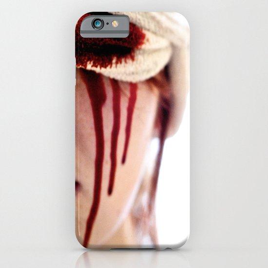 Hopeless Romantic  iPhone & iPod Case