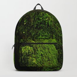 Chill Waterfall 5447 Backpack