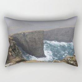 Trælanipa Rectangular Pillow