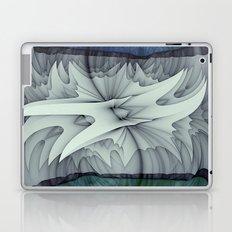 AetherealVibesSeries080 Laptop & iPad Skin