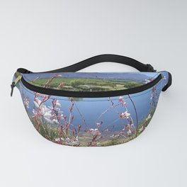 Cape Wineland Fanny Pack