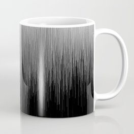 The Light Always Prevails Coffee Mug