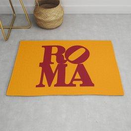 Roma Rug