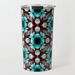 Fire&Ice... Travel Mug