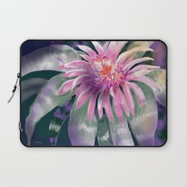 Tropical One Laptop Sleeve
