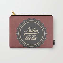 Nuka Cola Carry-All Pouch