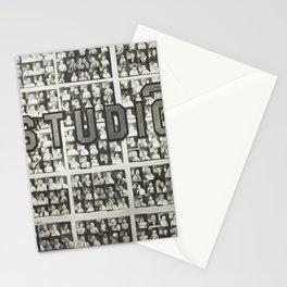 studiojo Stationery Cards