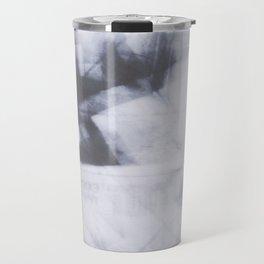 Tapes One Travel Mug