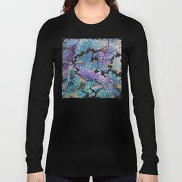 Auntie Mame's Boudoir Long Sleeve T-shirt