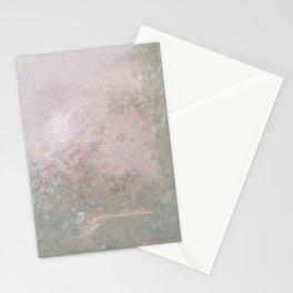 Nostalgic Stationery Cards