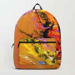 Conscience Backpack