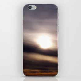 Ethereal iPhone Skin