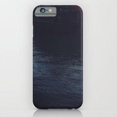 Sunset Reconciliation Slim Case iPhone 6s