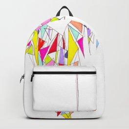 Light Prisma Backpack
