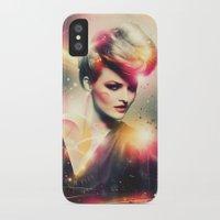 Sugar Slim Case iPhone X