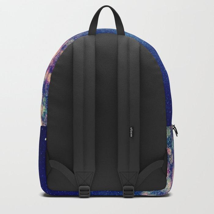cat-451 Backpack