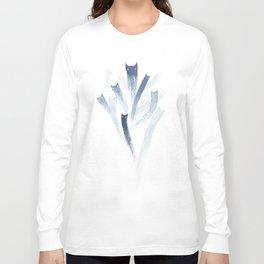 unnus Long Sleeve T-shirt