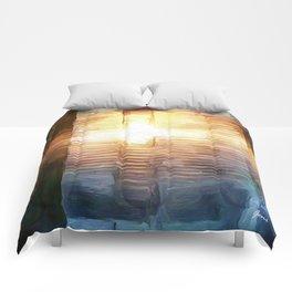 The Light Comforters