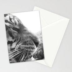 grr... Stationery Cards
