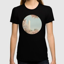 Spring in DC II T-shirt