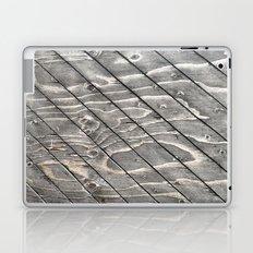 slatisfaction Laptop & iPad Skin