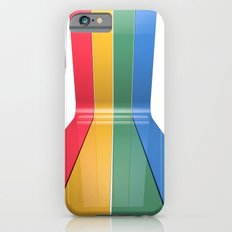 The Colors   iPhone 6s Slim Case