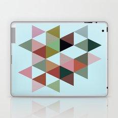 #842 Laptop & iPad Skin