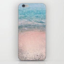 Dreamer iPhone Skin