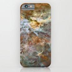 Eta Carinae iPhone 6s Slim Case
