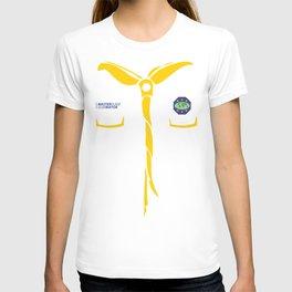 Guia Mayor - Master Guide T-shirt