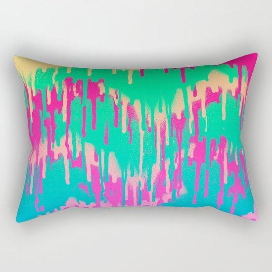 Urona Rectangular Pillow