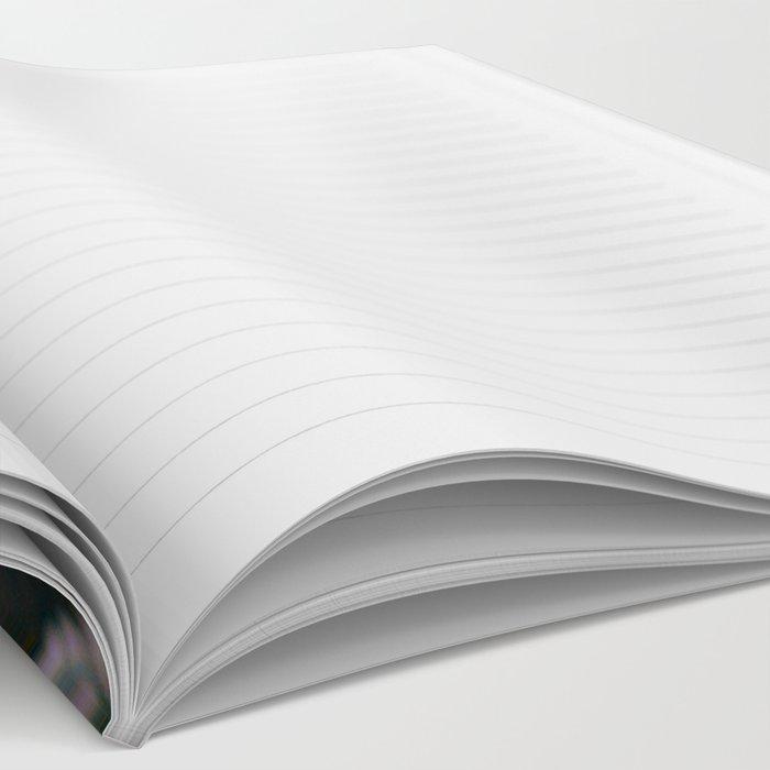 #132 Notebook