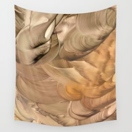 Persephone Alter Ego Wall Tapestry