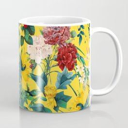 Fertile Forest Coffee Mug