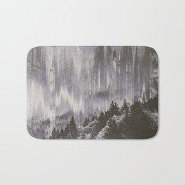MŚTŸ Bath Mat
