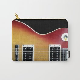 Les Paul Carry-All Pouch