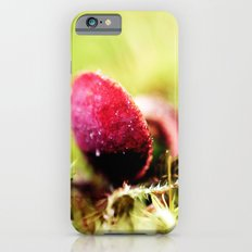 Lean on Me Slim Case iPhone 6s