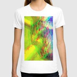 Atomium 2 T-shirt