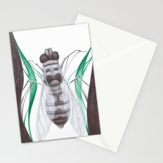 Artificial life N. 2 Stationery Cards