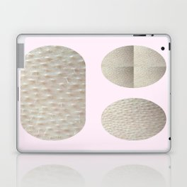 SKINPRINT Laptop & iPad Skin