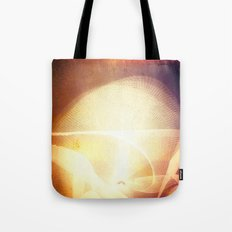 The Great Daze Tote Bag