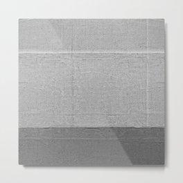 Easton Metal Print
