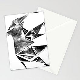ElephantPower Stationery Cards