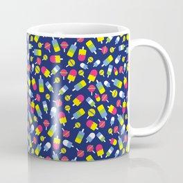 Ice Candy Coffee Mug