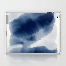Impetus Laptop & iPad Skin