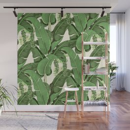 brazilliance vintage Wall Mural