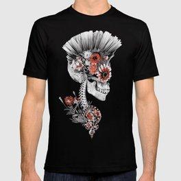 Momento Mori T-shirt